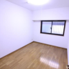 3LDK Apartment to Buy in Taito-ku Bedroom