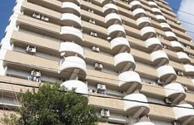 大阪市中央区 法円坂 2SLDK {building type}