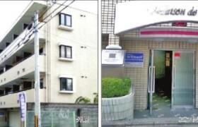 1R Apartment in Saiin nishitakadacho - Kyoto-shi Ukyo-ku