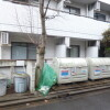 1R Apartment to Rent in Setagaya-ku Common Area