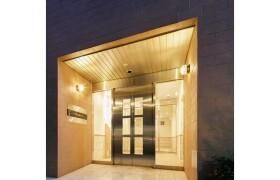 2SLDK Mansion in Irifune - Chuo-ku