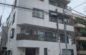 Whole Building {building type} in Asahigaoka - Nerima-ku