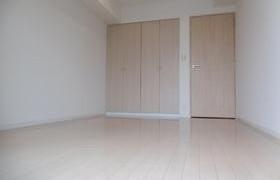 中央区新富-1LDK公寓大厦