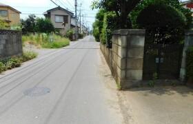 5LDK House in Takamihara - Tsukuba-shi