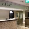 1R Apartment to Rent in Osaka-shi Fukushima-ku Entrance Hall