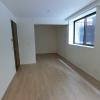 1LDK Apartment to Rent in Minato-ku Room