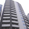 1DK 맨션 to Rent in Shibuya-ku Exterior
