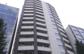 1DK Mansion in Shibuya - Shibuya-ku