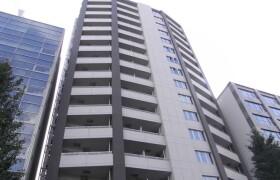 渋谷区 渋谷 1DK マンション