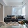 在大田區購買3LDK 公寓大廈的房產 內部