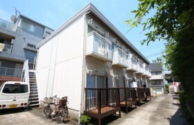 1R Apartment in Kinuta - Setagaya-ku