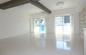 1LDK Mansion in Fukadacho - Kobe-shi Nada-ku