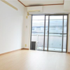 1R Apartment to Buy in Toshima-ku Bedroom
