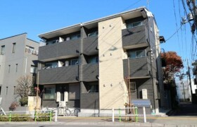 1K Apartment in Shimizucho - Itabashi-ku