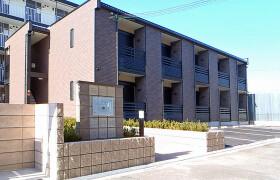 1K Apartment in Kitatsumori - Osaka-shi Nishinari-ku