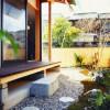 1LDK House to Buy in Kyoto-shi Yamashina-ku Garden