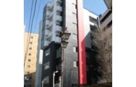 1LDK Mansion in Nishinippori - Arakawa-ku