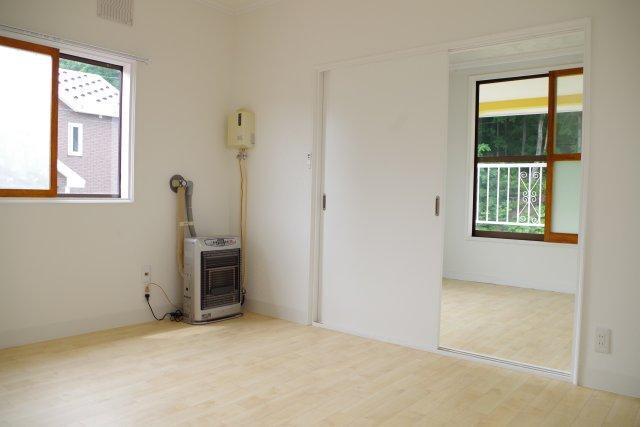 5LDK House to Buy in Sapporo-shi Minami-ku Bedroom