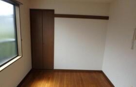 1K Apartment in Higashicho - Koganei-shi
