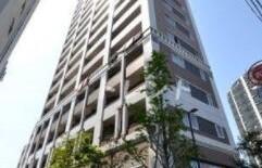 1LDK {building type} in Kitashinjuku - Shinjuku-ku