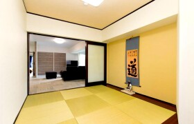 3LDK Apartment in Kasugacho - Atami-shi