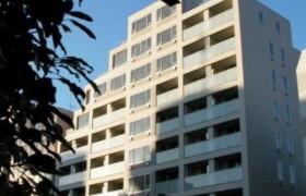港区 - 南麻布 大厦式公寓 1LDK