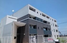 1DK Mansion in Karasawa - Fujisawa-shi