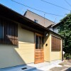 1R House to Rent in Kyoto-shi Higashiyama-ku Exterior
