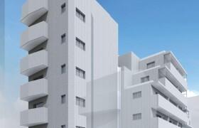 文京区 - 水道 大厦式公寓 1K