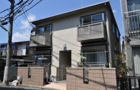 1DK Apartment in Taishido - Setagaya-ku