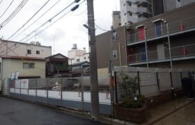 1K Apartment in Hamacho - Kawasaki-shi Kawasaki-ku