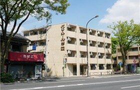 1R Mansion in Kamitakaido - Suginami-ku