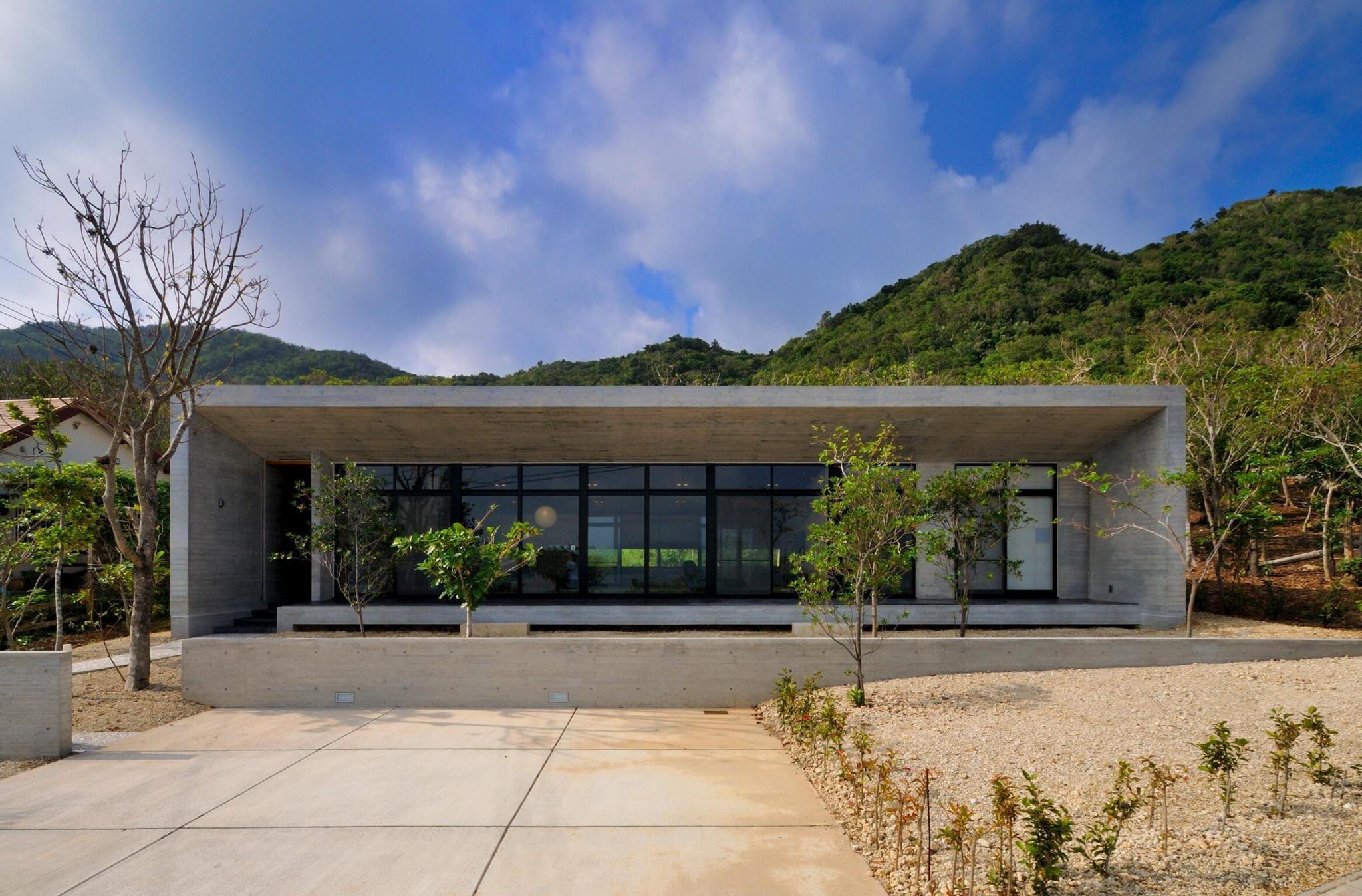 1ldk House Ibaruma Ishigaki Shi Okinawa Japan
