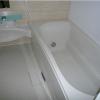 3LDK House to Rent in Shinagawa-ku Bathroom