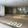 1LDK Apartment to Rent in Chuo-ku Parking