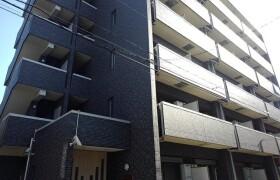 横浜市緑区 長津田 1K マンション