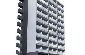 1K Mansion in Nishiaraihoncho - Adachi-ku
