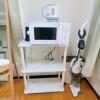 在埼玉市大宮区内租赁1R 公寓大厦 的 Equipment