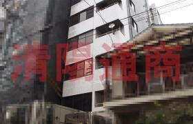 大阪市淀川区 西中島 一棟 オフィス