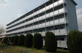 3DK Mansion in Hajikaminamicho - Ashikaga-shi