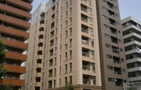 1LDK Apartment in Nihombashinakasu - Chuo-ku