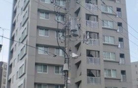 4LDK Apartment in Kita6-jonishi(10-25-chome) - Sapporo-shi Chuo-ku