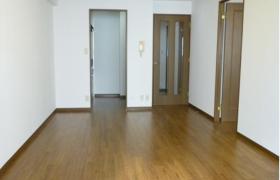 澀谷區恵比寿-2LDK公寓大廈