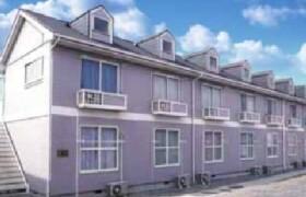 1K Apartment in Miyamaecho - Saitama-shi Nishi-ku