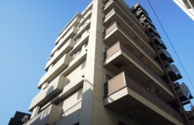 目黒区下目黒-4LDK公寓大厦