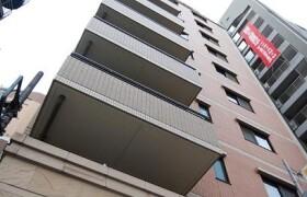 3LDK Apartment in Shinkawa - Chuo-ku