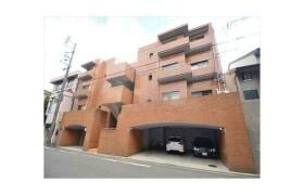 4LDK Apartment in Nishiyamamotomachi - Nagoya-shi Chikusa-ku