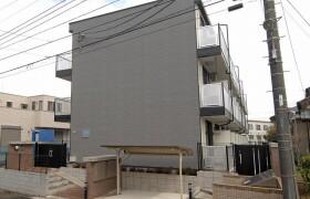 1K Apartment in Narashino - Funabashi-shi
