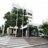 1K Apartment to Rent in Osaka-shi Higashiyodogawa-ku City / Town Hall