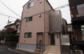 1LDK Apartment in Kotakecho - Nerima-ku